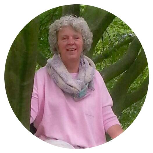 Doris Leugers