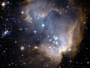 space,%20star,%20cluster,%20universum,%20milk%20street-ID8047-640x625