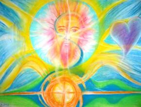 19 Christus-Bewußtsein